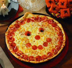 Type 1 Diabetes and Pizza: Two Topics That Don't Taste Good Together -- Unless You Read This Post